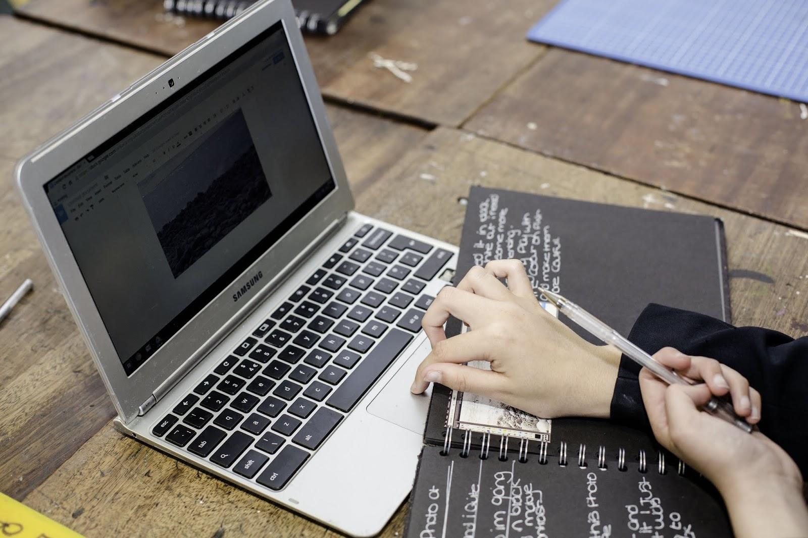 Covid19 - Dicas, recursos e estratégias para o ensino Online