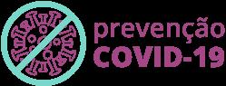 Manual de medidas preventivas de combate à covid-19